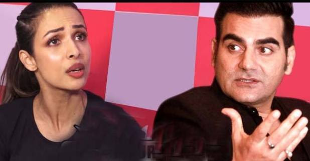 Social media user called 'Khula Saand' to host Arbaaz Khan, and this is how he reacted