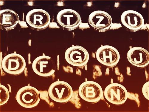 Buchstaben3