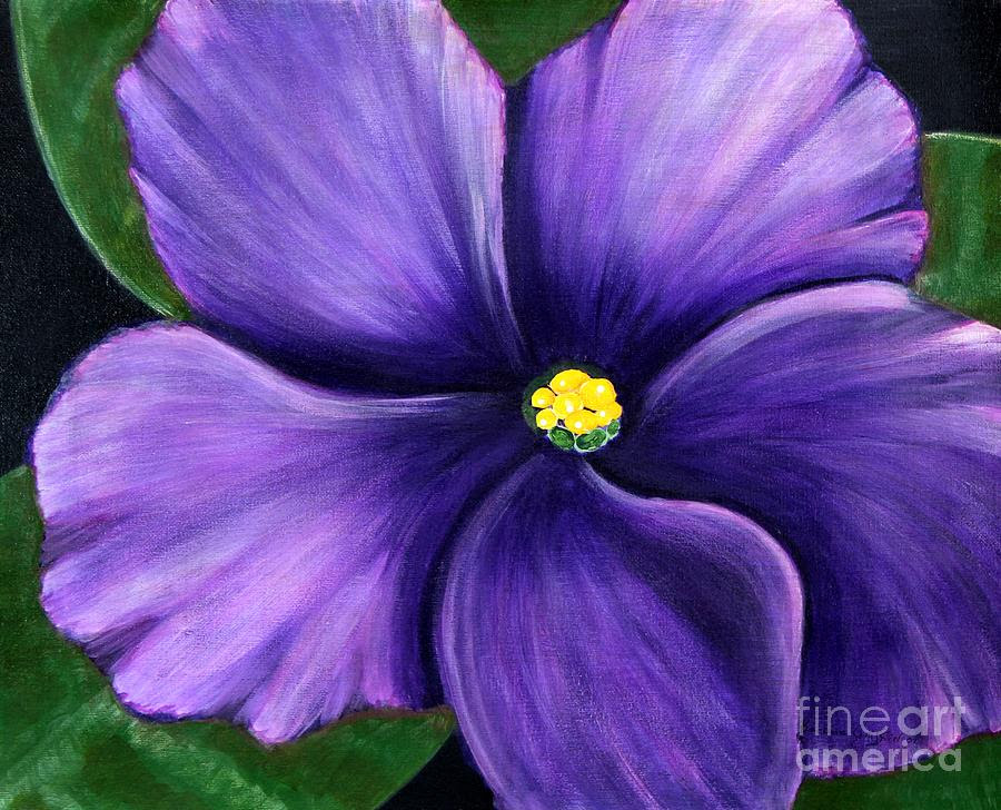 35 Violet Flower Tattoo Meaning Meaning Tattoo Violet Flower