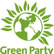 Green Party passed a motion to place money creation into public hands and end fractional reserve banking » Positive Money