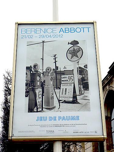 berenice Abbott affiche.jpg