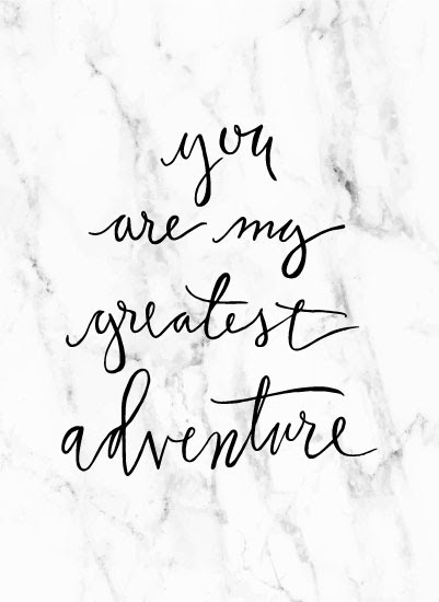 art prints - Greatest Adventure