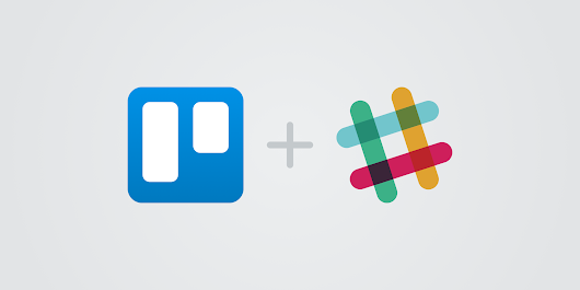 See The Slack Power-Up In Action In Trello Business Class - Trello Blog