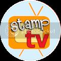Stamp TV