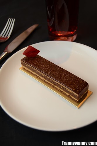 robuchon hong kong 3