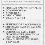 DISTRIBUIDOR COMMODORE MADRID (20)