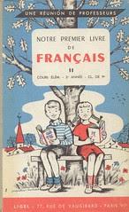 premier fran