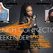 KIZOMBA NYC PRESENTS: FRENCH CONNECTION WEEKENDER WITH MOUN, ENAH & SAAPHY- Eventbrite
