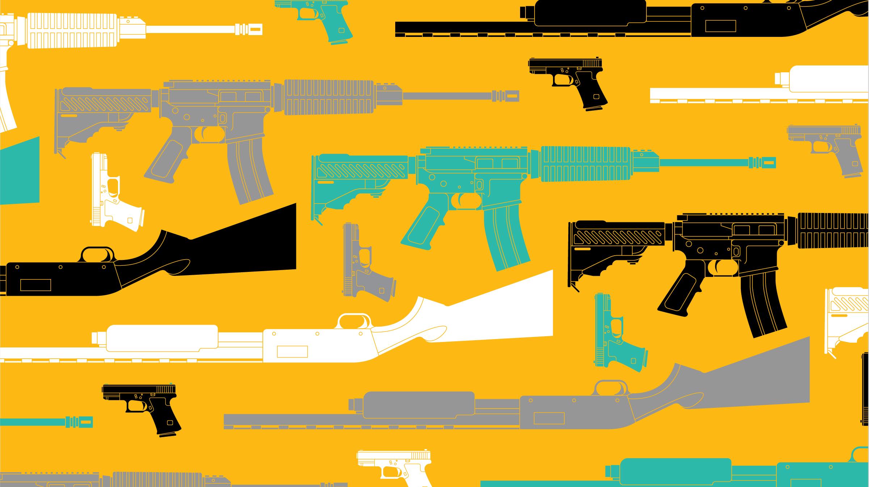 gun-data