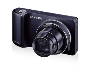 GALAXY-Camera-black01