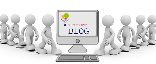 Come attrarre supporter e donatori attraverso il blog | Fundraisingdigitale.it