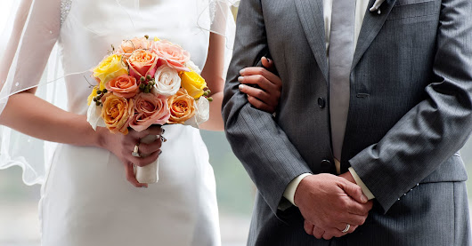 Getting remarried? Protect your assets and your interests