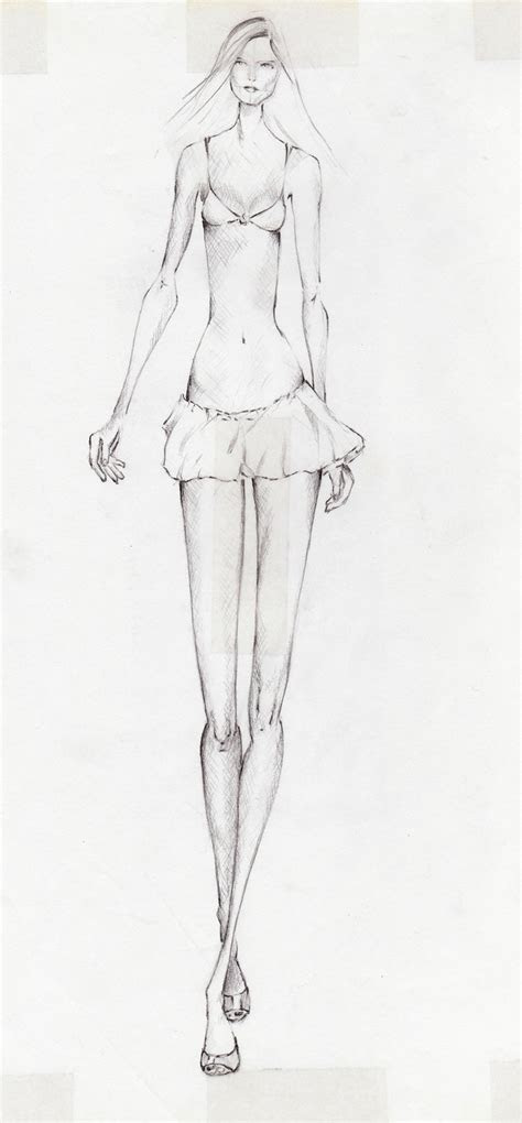 images   drawings  fashion school