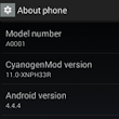 OnePlus One XNPH33R OTA Is Out With Badly Needed Fixes - Here Is The Zip For Manual Flashing