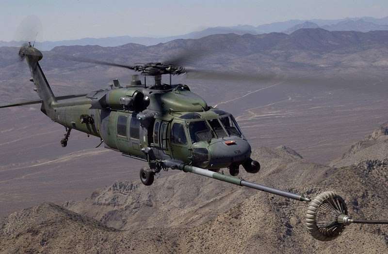 http://www.globalsecurity.org/military/systems/aircraft/images/hh-60g_pave-hawk_020807_07.jpg