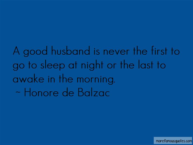 Good Morning My Husband Quotes Top 10 Quotes About Good Morning My