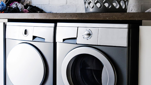 Our Best Laundry Hacks of All Time