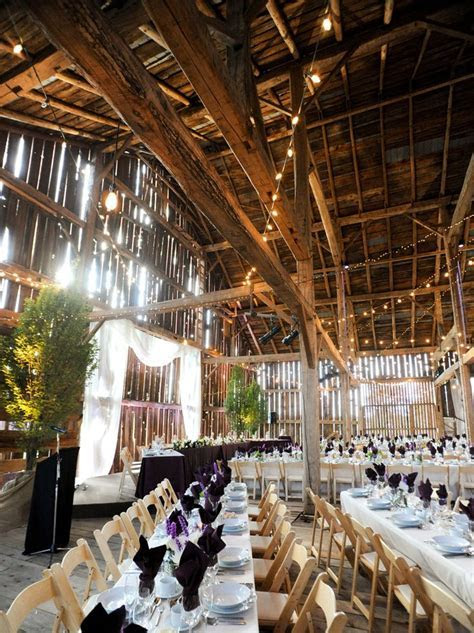 55 best Canadian Destination Wedding Venues images on