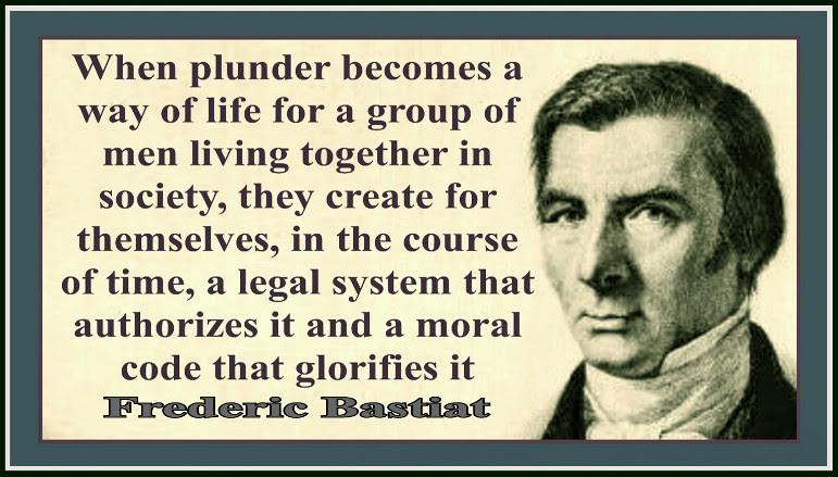 http://www.economicnoise.com/wp-content/uploads/2012/03/lawtiat-quote-picture.jpg?9d3a8d
