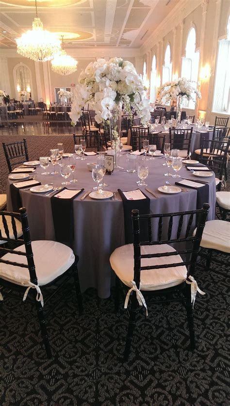 104 best Berkeley Oceanfront Weddings images on Pinterest