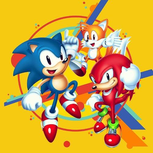 Cdjapan Sonic Mania Plus Nintendo Switch Edition W Rakuten Books