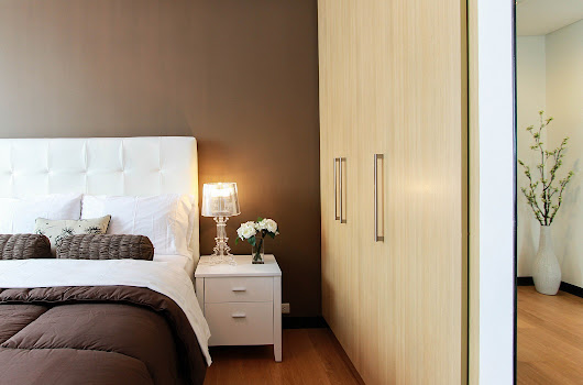 5 Affordable Ways to Improve the Look of Your Hotel Rooms - trivago Hotel Manager Blog
