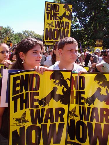 021 end war, copy