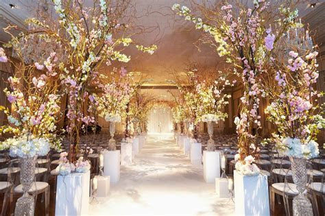 Wedding Ceremony Planning Checklist: Things to Do