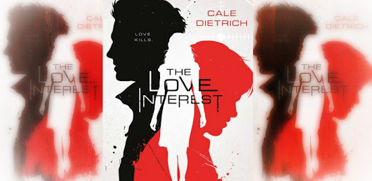 The Love Interest Mini Review