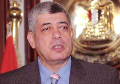 http://shorouknews.com/uploadedimages/Sections/Politics/original/Mohamed-Ibrahim1547.jpg