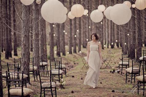 Best Wedding Themes 2016  WaterkloofWaterkloof Wines
