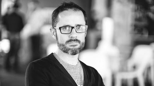 Ev Williams Has Big Plans For Medium 3.0