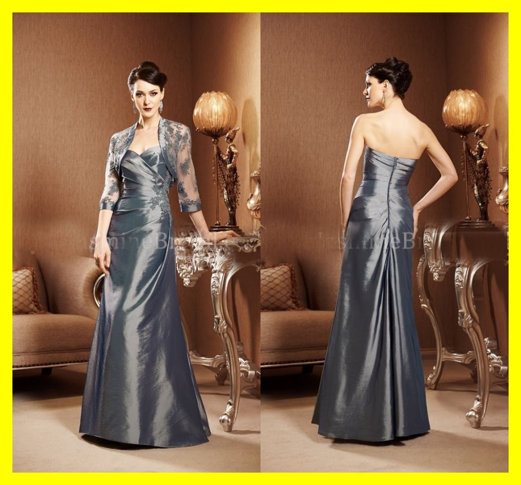 Maxi evening dresses nz