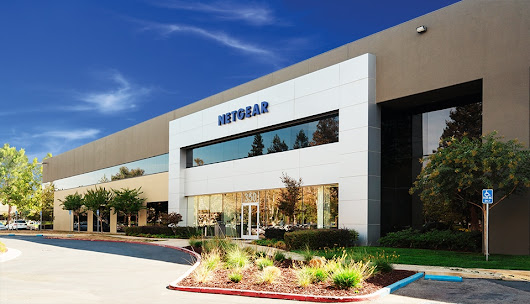NETGEAR Pushes Emergency Patch, Finds More Routers Vulnerable
