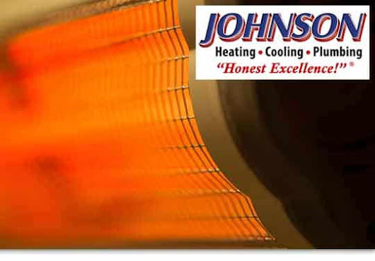 Heater Installation, Repair & Maintenance - Greenwood Plumber, AC & Heating Contractor | Johnson Heating & Cooling Inc. Greenwood IN