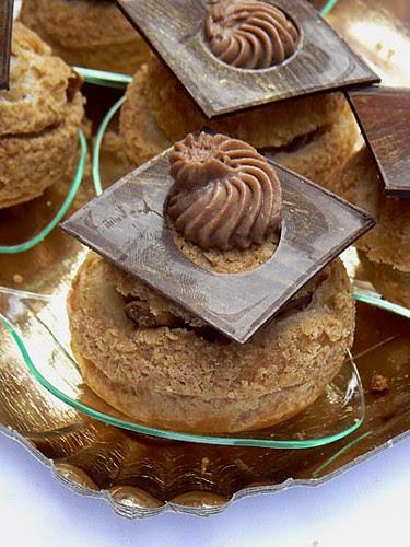 chou au Nutella.jpg