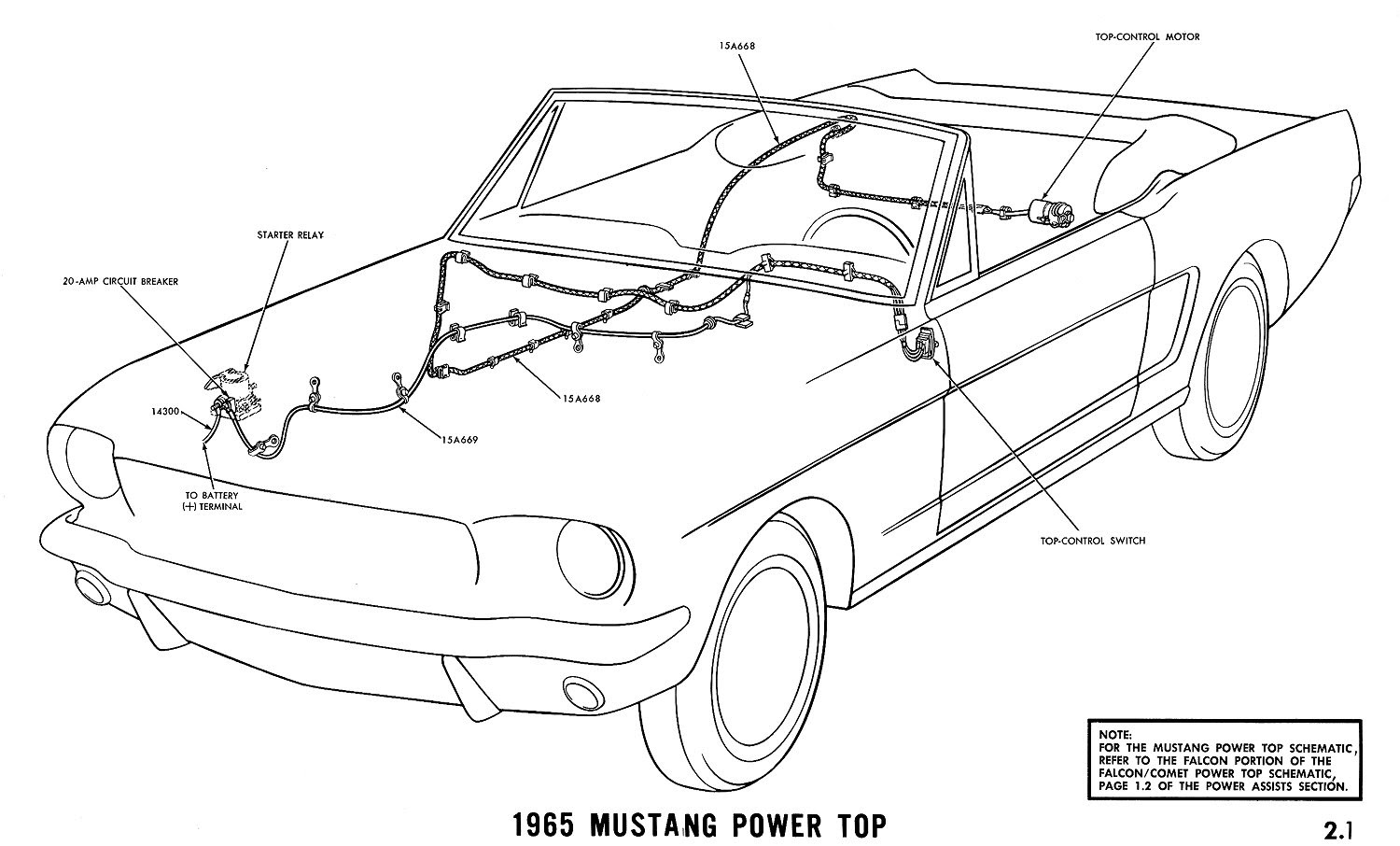 20 Lovely 67 Mustang Turn Signal Switch Wiring Diagram