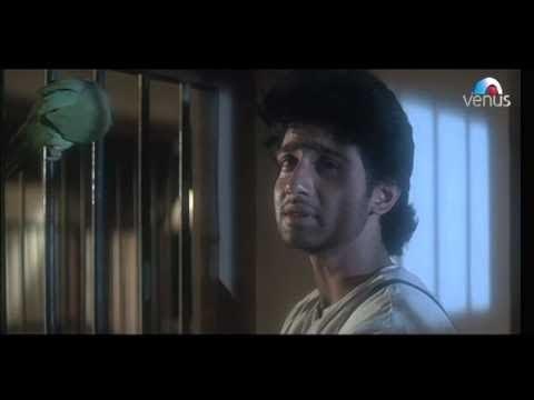 तोता तोता सजन से कहना || Tota Tota Sajan Se Kehna Lyrics in Hindi/English ||