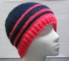 HS Hat1