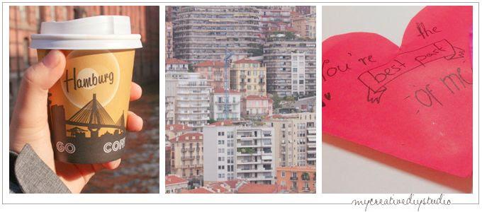 http://i402.photobucket.com/albums/pp103/Sushiina/cityglam/cityglam001/newblogs1_zpsy1roxhol.jpg
