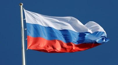 В России предложили ужесточить правила пожертвований партиям от физлиц