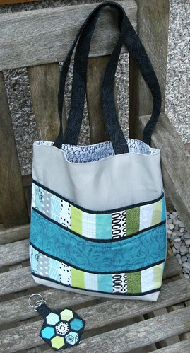 Tote - received (1)