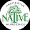 ArcheWild Native Nurseries