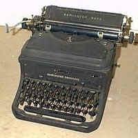 MemType.jpg  (35983 bytes)
