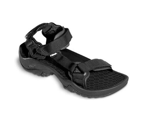 Cheap Teva Sandals For Sale ~ Hippie Sandals