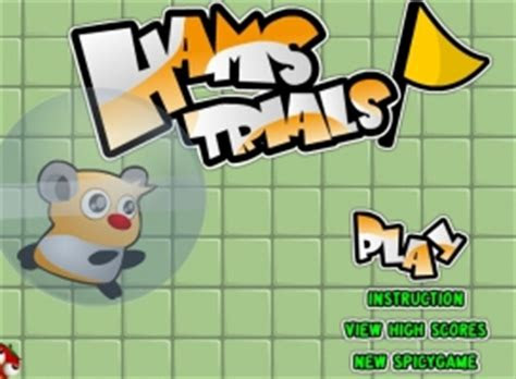 hamster oyunu oyna hamster oyun aksiyon oyunlari hamster