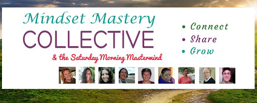 Saturday Morning Mastermind LIVE meet us weekly on Zoom! Here's how... - Mindset Mastery Collective