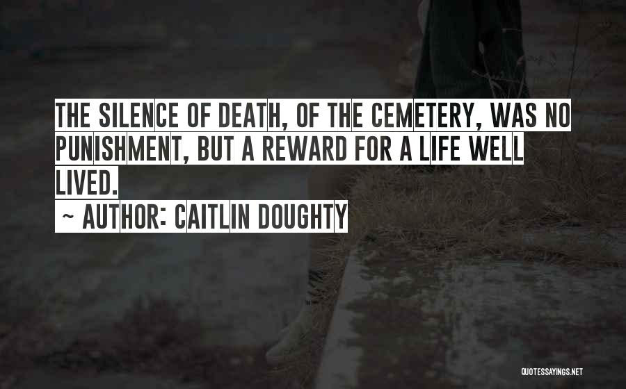 Top 68 Quotes Sayings About Death A Life Well Lived