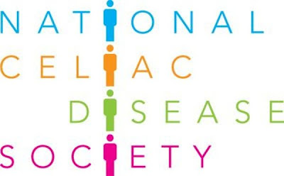National Celiac Disease Society Anniversary Dinner at Senza Gluten