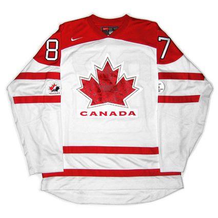Canada 2010 Olympics photo Canada 2010 OLY F.jpg